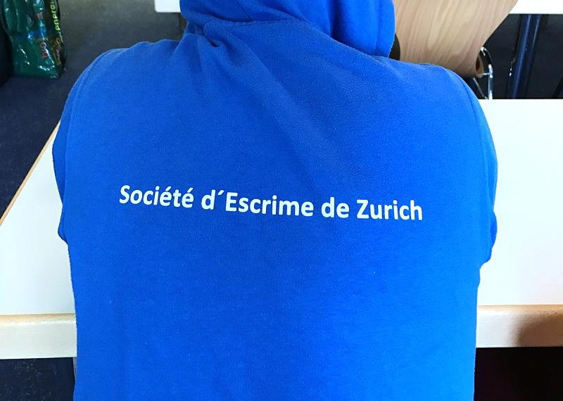sez-du-und-ich-turnier_2018_121