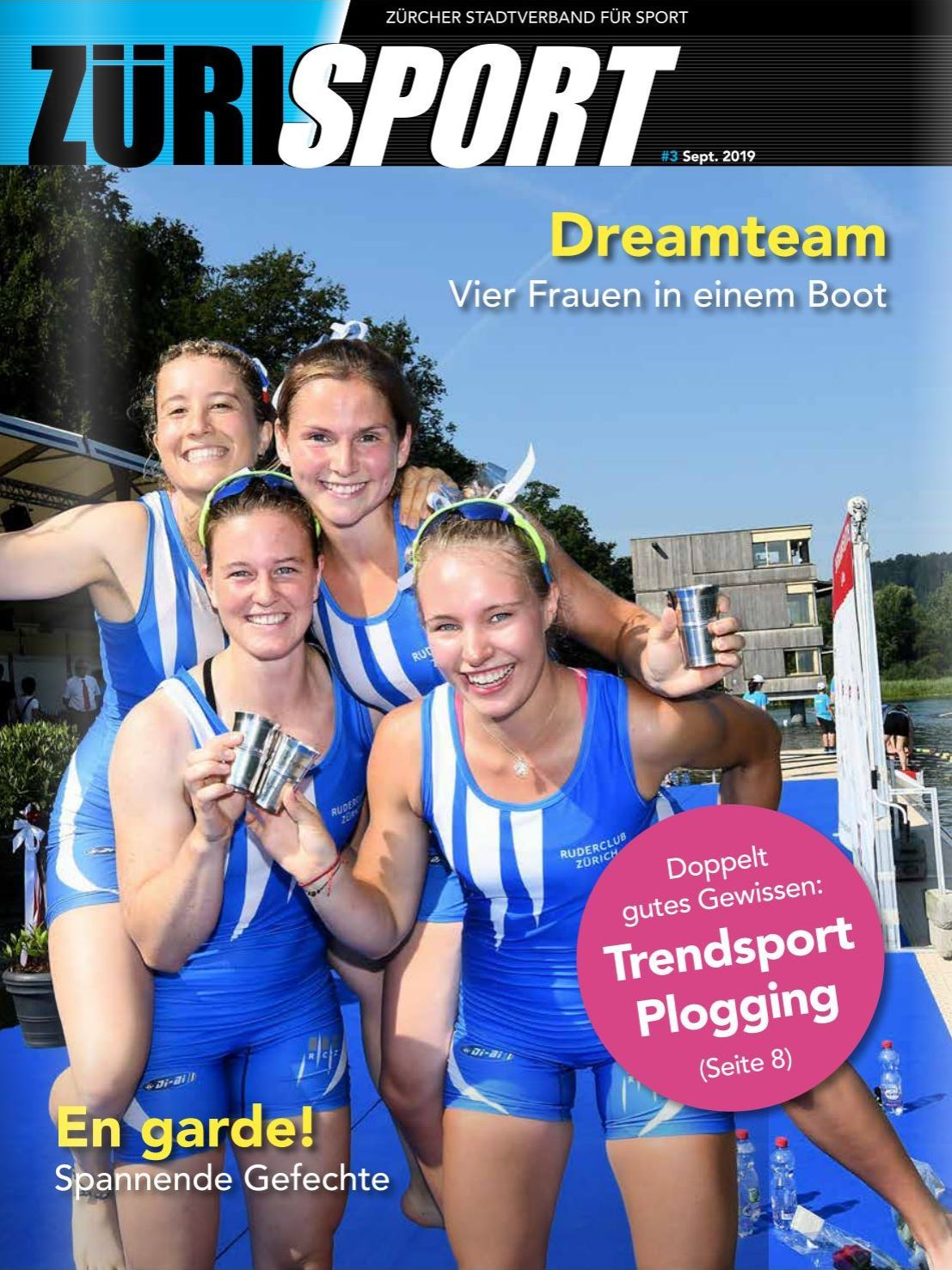 sez_zuerisport_cover_september-2019