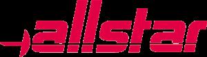 Logo Allstar