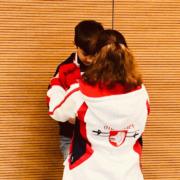 SEZ Musketiercup Otelfingen 2020