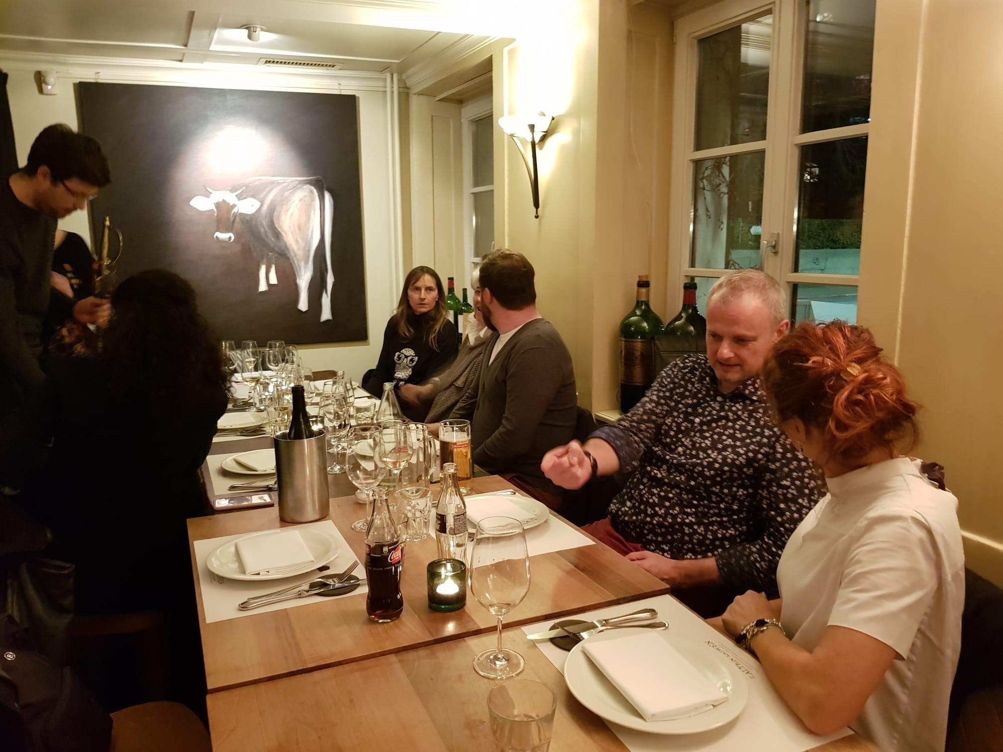 Brassard-Essen 2019