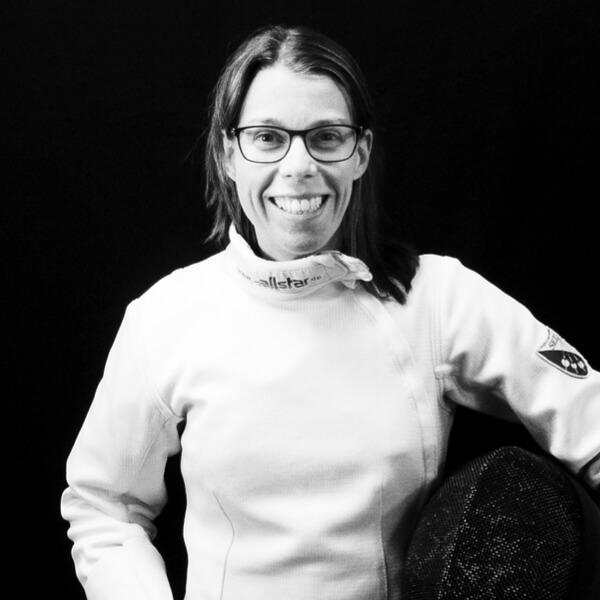 Angela Cotoia