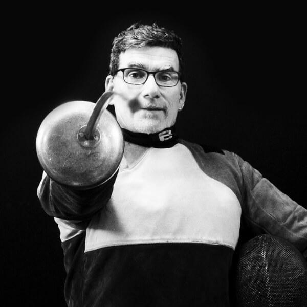 Gino Gaggia