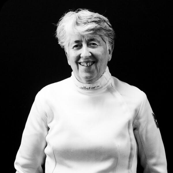 Anita Kuhn